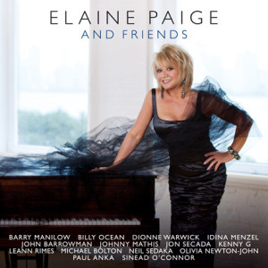 elaine-paige-and-friends