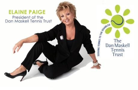 elaine-paige-president-of-the-dan-maskell-tennis-trust