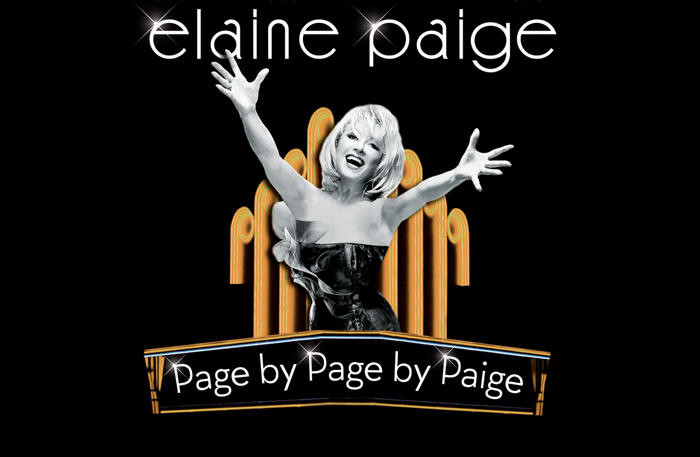 elaine-paige-page-by-page-by-paige-farewell-tour