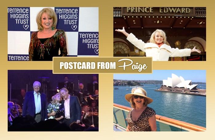 postcardsfrompaige-dec2014