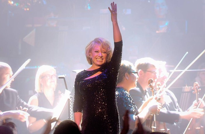 elaine-paige-im-still-here-50th-anniversary-concert-news
