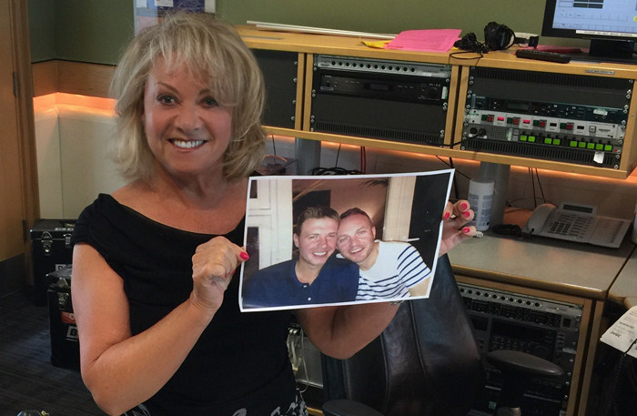 bbc-radio2-gay-proposal-live-on-air