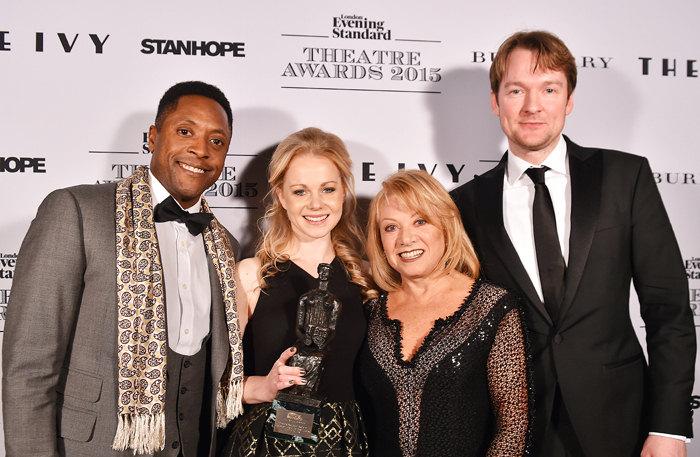Elaine-Paige-Presents-Evening-Standard-Radio-2-Audience-Award