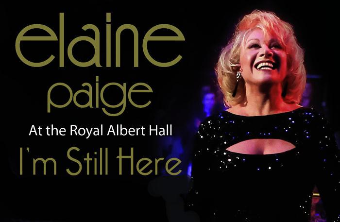 elaine-paige-im-still-here-royal-albert-hall