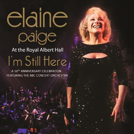 elaine-paige-im-still-here-royal-albert-hall-cd-dvd