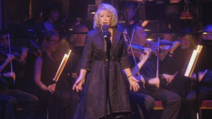elaine-paige-im-still-here-royal-albert-hall-dvd