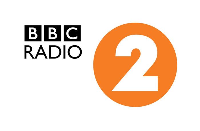 bbc-radio-2-promo