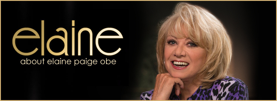 elaine-paige-biography-2016