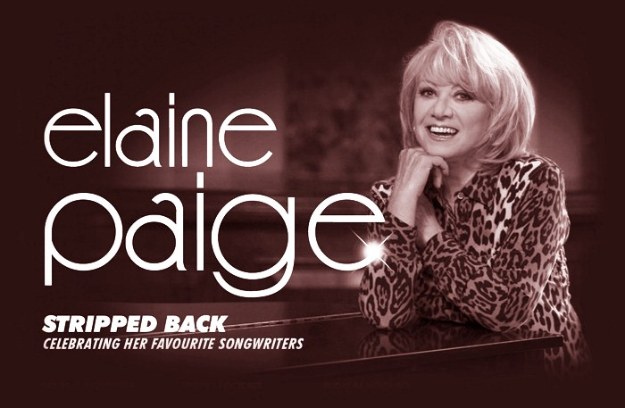 elaine-paige-message-stripped-back-concerts-promo