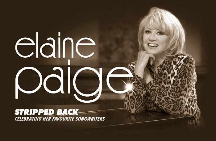 elaine-paige-message-stripped-back-concerts-promo5