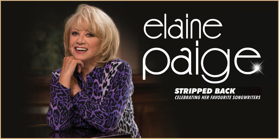 Click here to get tickets for Elaine's 2016 Concerts!